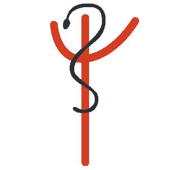 icones-metiers-PSBDB_psychomotricienne