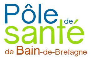 Pole santé Bain de Bretagne