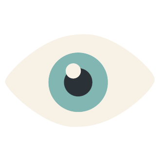 ophtalmo-orthoptiste-01-1.png